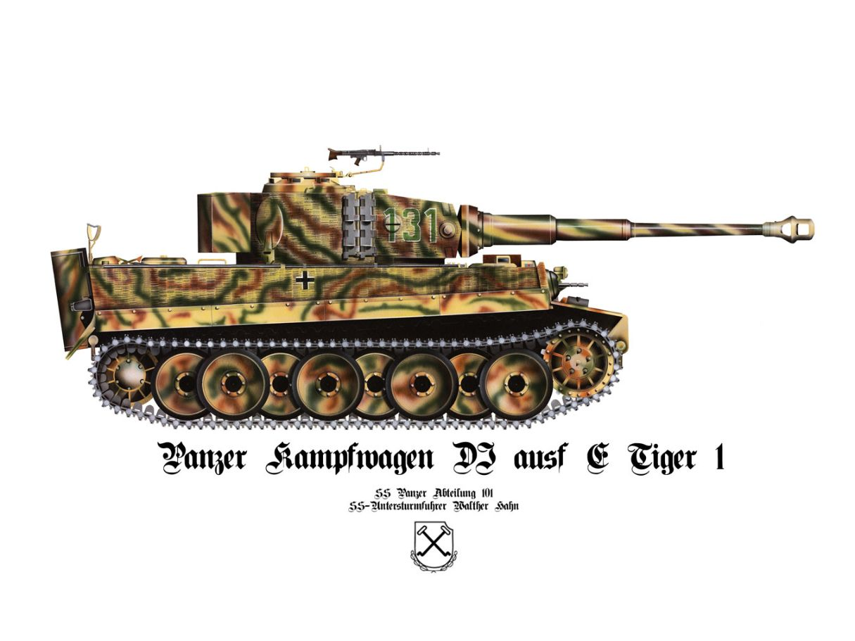 bailey tiger tank final 2jpg